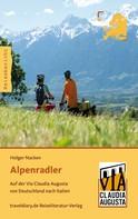 Holger Nacken: Alpenradler ★★★