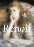 Natalia Brodskaya: Renoir