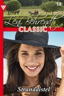 Leni Behrendt: Leni Behrendt Classic 12 – Liebesroman ★★★★★