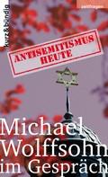 : ANTISEMITISMUS HEUTE