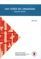 Dieter Frick: Una teoría del urbanismo