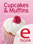Naumann & Göbel Verlag: Cupcakes & Muffins ★★★★