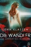 Lena Klassen: Der Schwur des Wandlers ★★★★★