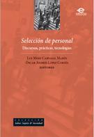 Luz Mery Carvajal Marín: Selección de personal