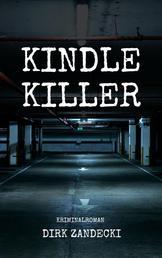 Kindle Killer