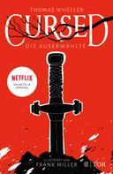 Frank Miller: Cursed - Die Auserwählte ★★★