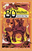 Christian Humberg: In 80 Welten durch den Tag ★★★