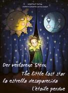 Kathrin Schadt: Der verlorene Stern ★★★★★