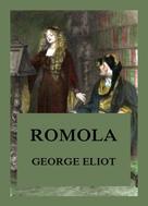 George Eliot: Romola