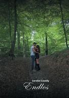Lorelei Lovely: Endlos ★★★★★