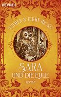 Esther Hicks: Sara und die Eule ★★★★★