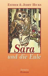 Sara und die Eule - Roman