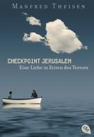 Manfred Theisen: Checkpoint Jerusalem ★