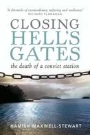 Hamish Maxwell-Stewart: Closing Hell's Gates