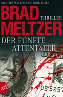 Brad Meltzer: Der fünfte Attentäter ★★★