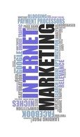 M.V Media: Affiliate Business