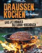 Carsten Bothe: Draußen kochen ★★★