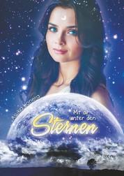 Mit dir unter den Sternen - Eine Divinitas-Novelle