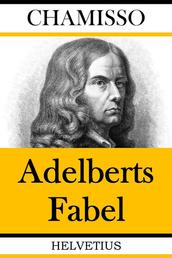 Adelberts Fabel