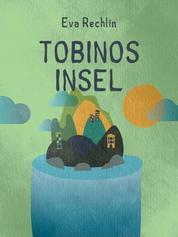 Tobinos Insel
