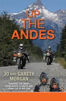 Gareth Morgan: Up the Andes