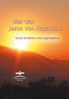 : Wer war Jesus von Nazareth? ★★
