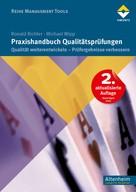 Ronald Richter: Praxishandbuch Qualitätsprüfungen