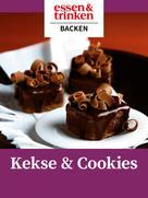 : Kekse & Cookies ★★★★