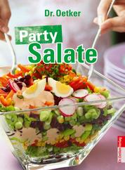 Party Salate