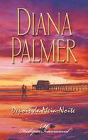 Diana Palmer: Depois da meia-noite
