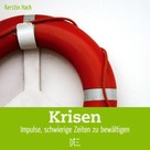 Kerstin Hack: Krisen ★★★★★