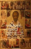 Anatole France: The Miracle of the Great St. Nicolas