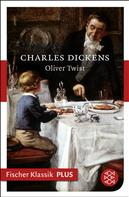 Charles Dickens: Oliver Twist ★★★★★