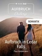 Paul Kellermann: Aufbruch in Cedar Falls ★★★