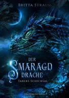 Britta Strauss: Der Smaragddrache ★★★★★