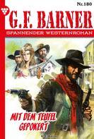 G.F. Barner: G.F. Barner 180 – Western