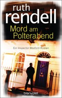 Ruth Rendell: Mord am Polterabend ★★★★