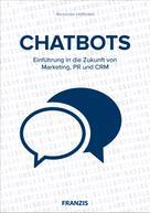 Alexander Hoffmann: Chatbots