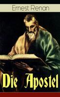 Ernest Renan: Die Apostel