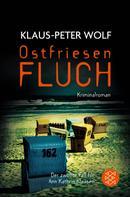 Klaus-Peter Wolf: Ostfriesenfluch ★★★★
