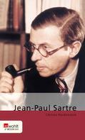 Christa Hackenesch: Jean-Paul Sartre