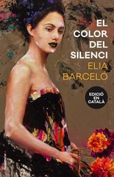 El color del silenci