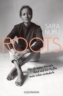 Sara Nuru: ROOTS ★★★