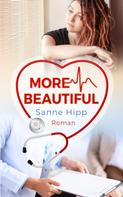 Sanne Hipp: More Beautiful