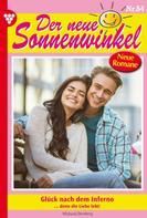 Michaela Dornberg: Der neue Sonnenwinkel 54 – Familienroman ★★★★★