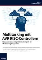 Prof. Dr. Ernst Forgber: Multitasking mit AVR RISC-Controllern