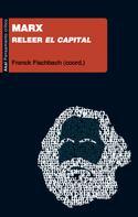 Franck Fischbach: Marx