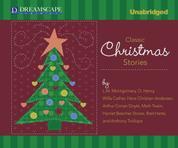 Classic Christmas Stories (Unabridged)