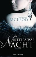 Suzanne McLeod: Bittersüße Nacht ★★★★