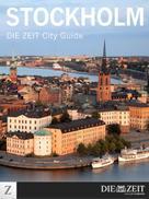 DIE ZEIT: Stockholm ★★★